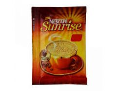 Nescafe Sunrise Premium Instant Coffee