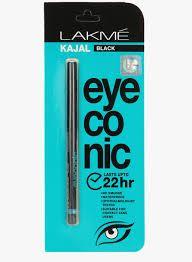 Lakme Eyeconic Kajal