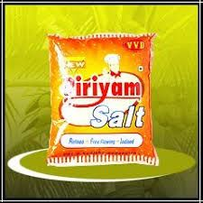 New Piriyam Salt 500gm