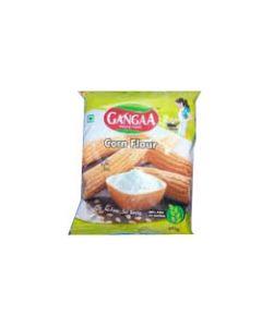 Gangaa Corn Flour 500gm