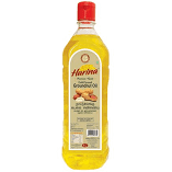 Harina Oil Cold Pressed Groundnut