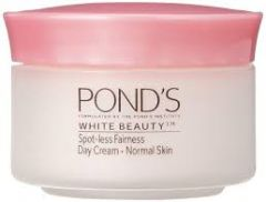 POND'S White Beauty Spot less Fairness Day Cream 23gm
