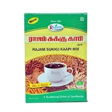 Rajam Sukku Kaapi Mix 100gm