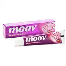 moov Pain Relief Specialist 15gm