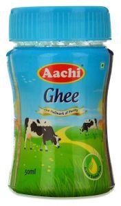 Aachi Cow Ghee 50 ml packet