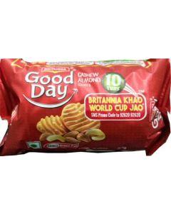 Good Day 33 gm