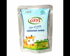 Grb Ghee 100 ml