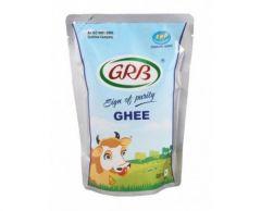 Grb Ghee 50 ml