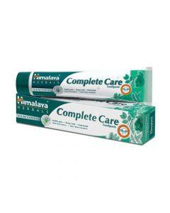 Himalaya Complete Care 80 gm