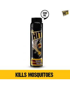 HIT Spray Flying Insect Killer 200 ml