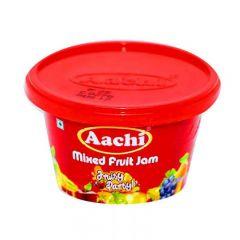 Aachi Mixed Fruit Jam 100gm