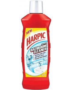 Harpic Bathroom Cleaner 200 ml