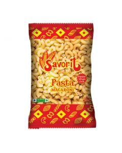 Savorit Macaroni Pasta 250 gm