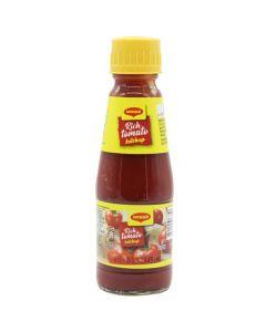 Rich Tomato Sauce 200 gm