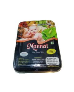 Mannat Health Pack 250 gm