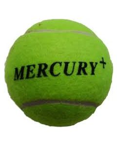 Mercury Ball 1 Piece