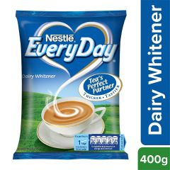 Nestle Everyday Dairy Whitener, 400 gm