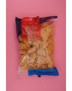 Nellai Kuttam Savouries Snacks