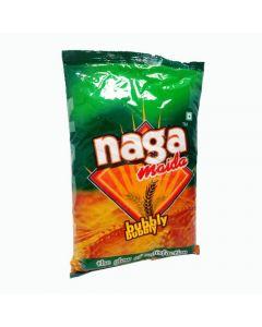 Naga Bubbly Bubbly Maida