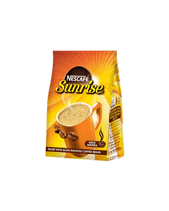 Nescafe Sunrise Instant Coffee  200 gm