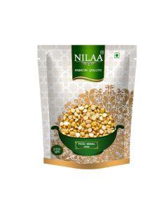 Nila fried gram