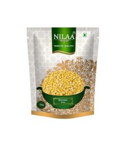 Nila Fried Moong Dal Gram