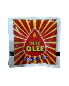 OLEE OLEE Oil - Deepam Oil