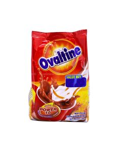 Ovaltine Chocolate 340 gm ( RM 6.90 )