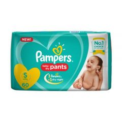 PAMPERS-S