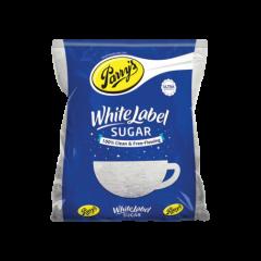 Parrys Whitelabel Sugar 1 kg