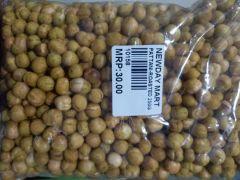 Pattani Roasted 250 gm