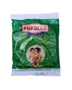 Popular Appalam - Dinner Special 220 gm