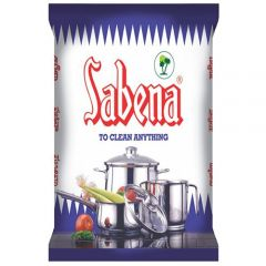 Sabena Cleaning Powder 500 gm