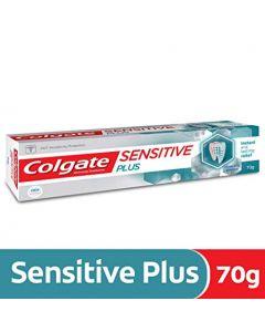 Colgate Sensitive 70 gm