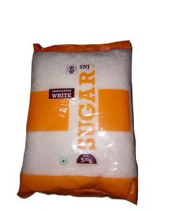 SNJ Sugar 500 gm