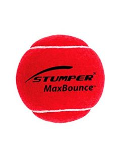 Stumper Ball 1 Piece