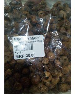 Sundakkai  Vathal 100 gm