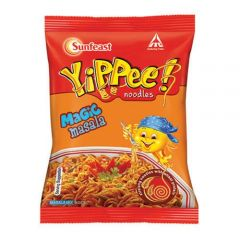 Sunfeast Yippee Noodles 70 gm