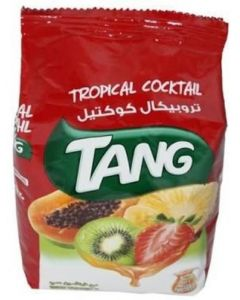 Tang Tropical Cocktail 500 gm