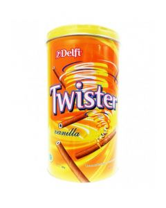 Twister Vanilla 1 pc