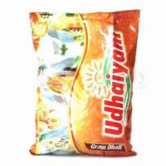 Udhaiyam Gram Dal 500 gm