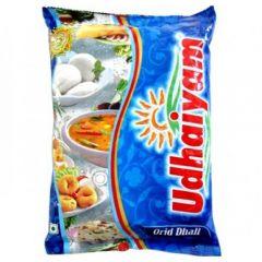 Udhaiyam Orid Dal 500 gm