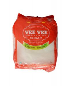 VEE VEE Sugar 1 kg