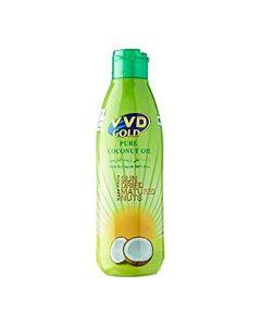 VVD Gold Pure Coconut Oil 175 ml