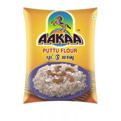 Aakaa Puttu Flour 450 gm
