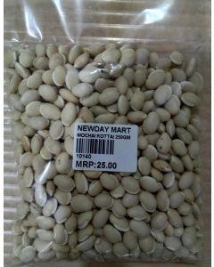Mochai Kottai 250 gm