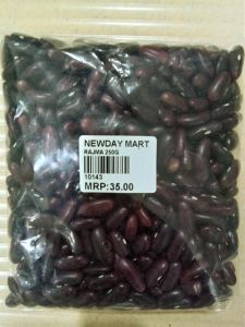 Rajma 250 gm