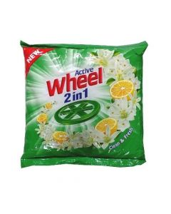 Active Wheel 2 in 1 - 1 kg