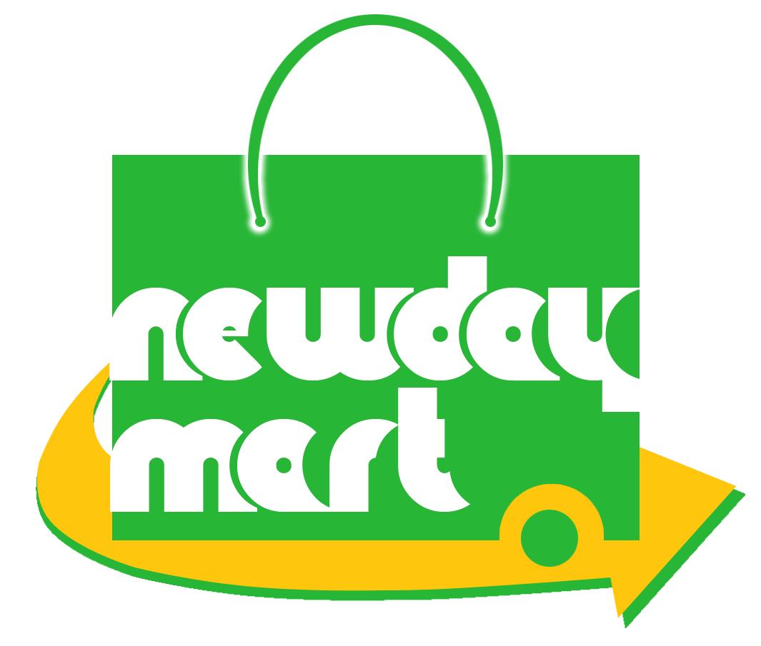 Newdaymart